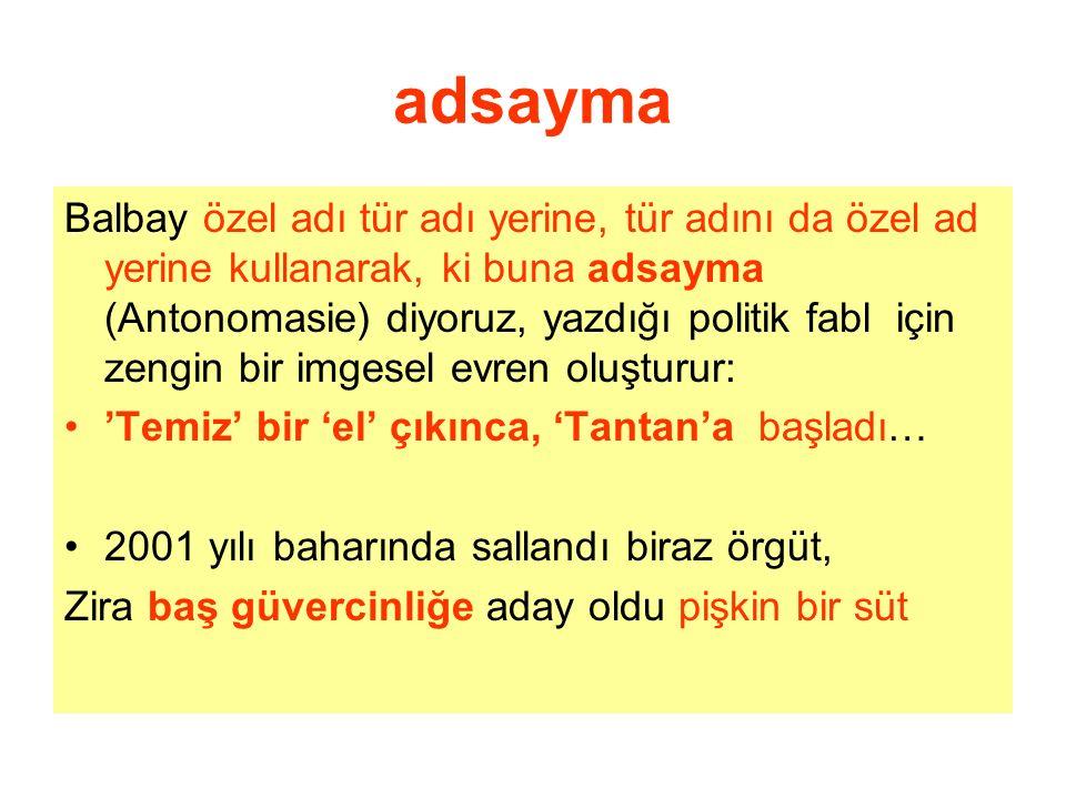 adsayma