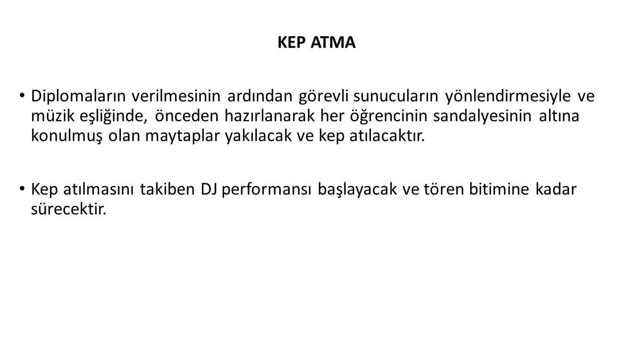 KEP ATMA