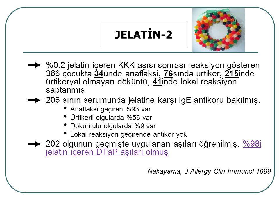 JELATİN-2