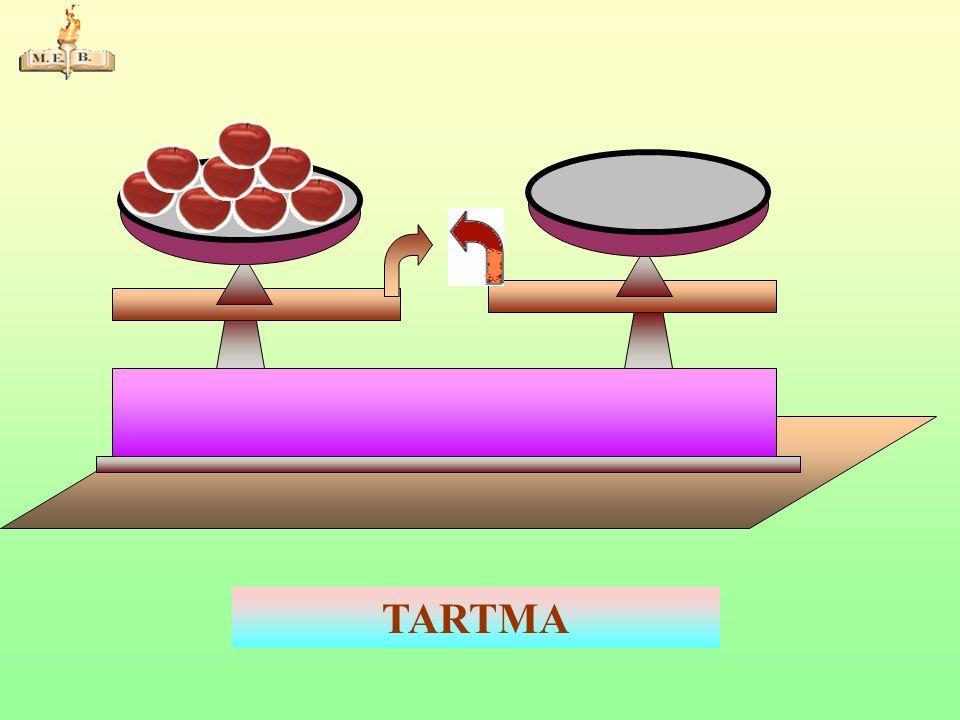 TARTMA