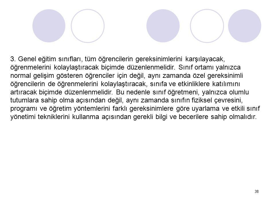 Y. Doç.Dr. Sezgin Vuran