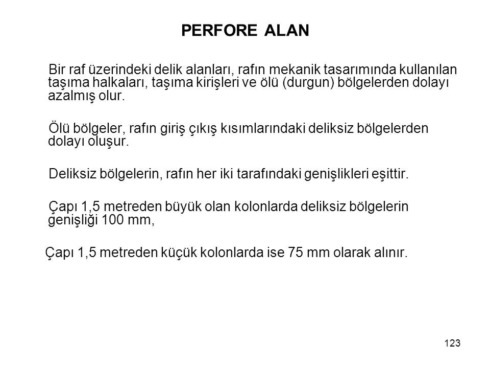 PERFORE ALAN