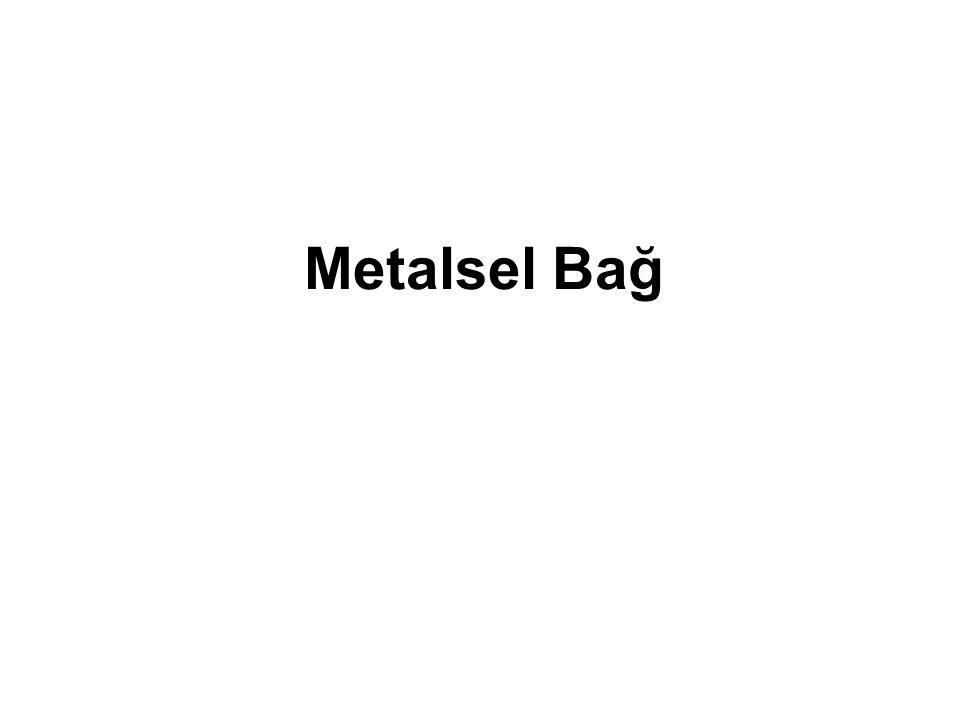 Metalsel Bağ