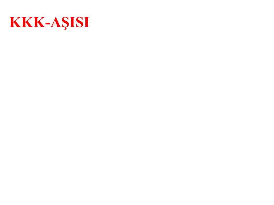 KKK-AŞISI