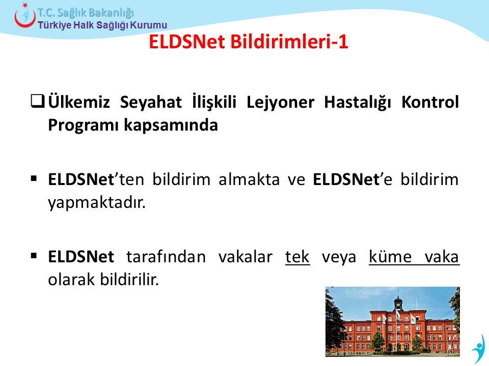 ELDSNet Bildirimleri-1