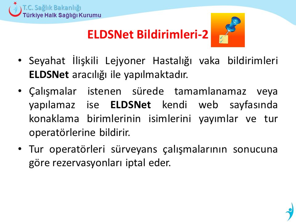 ELDSNet Bildirimleri-2
