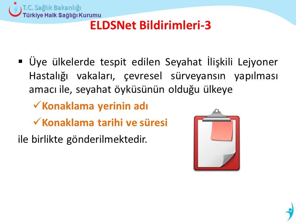 ELDSNet Bildirimleri-3