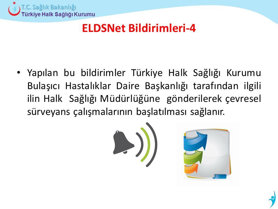 ELDSNet Bildirimleri-4