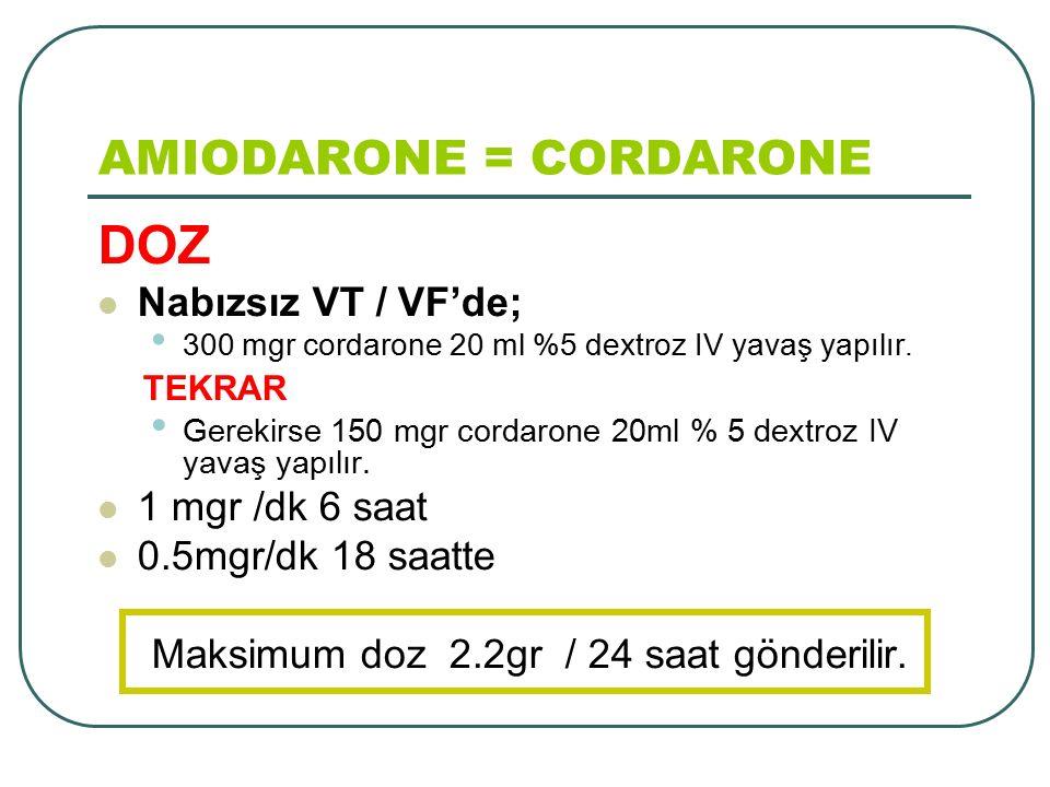 pletal 100 mg germany