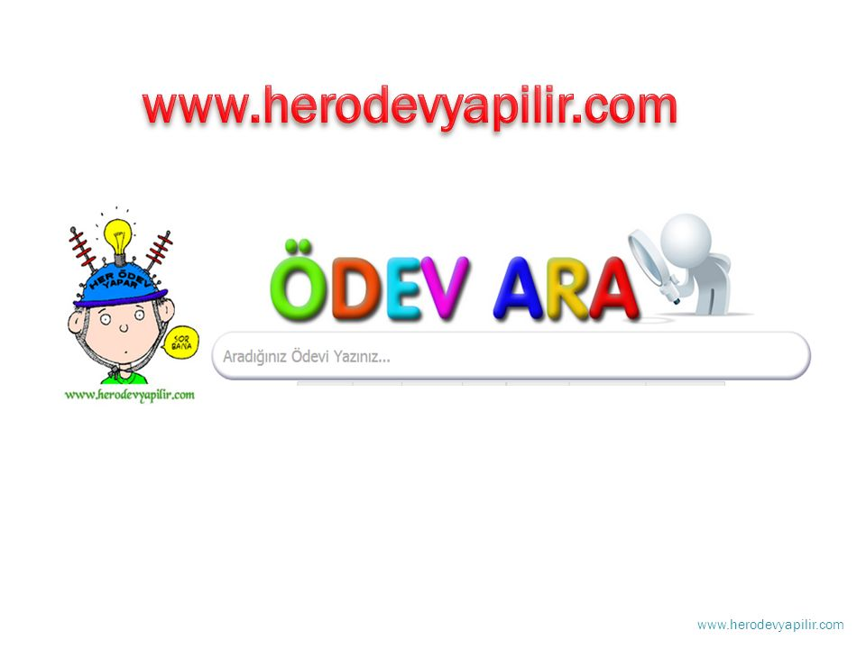 www.herodevyapilir.com www.herodevyapilir.com www.herodevyapilir.com