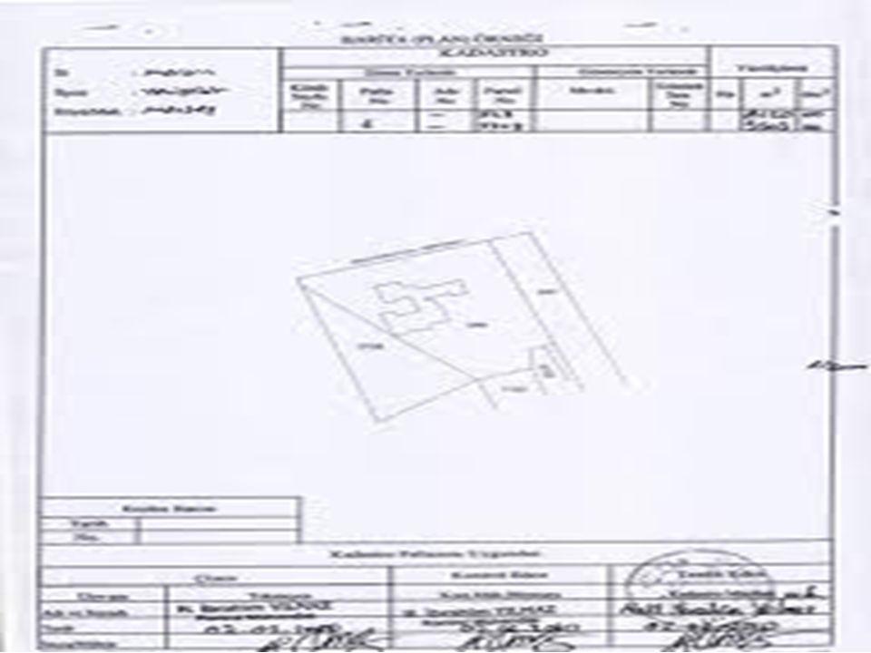 www.mehmettetik.com