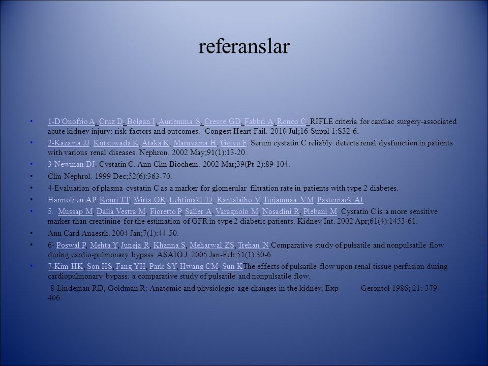 referanslar