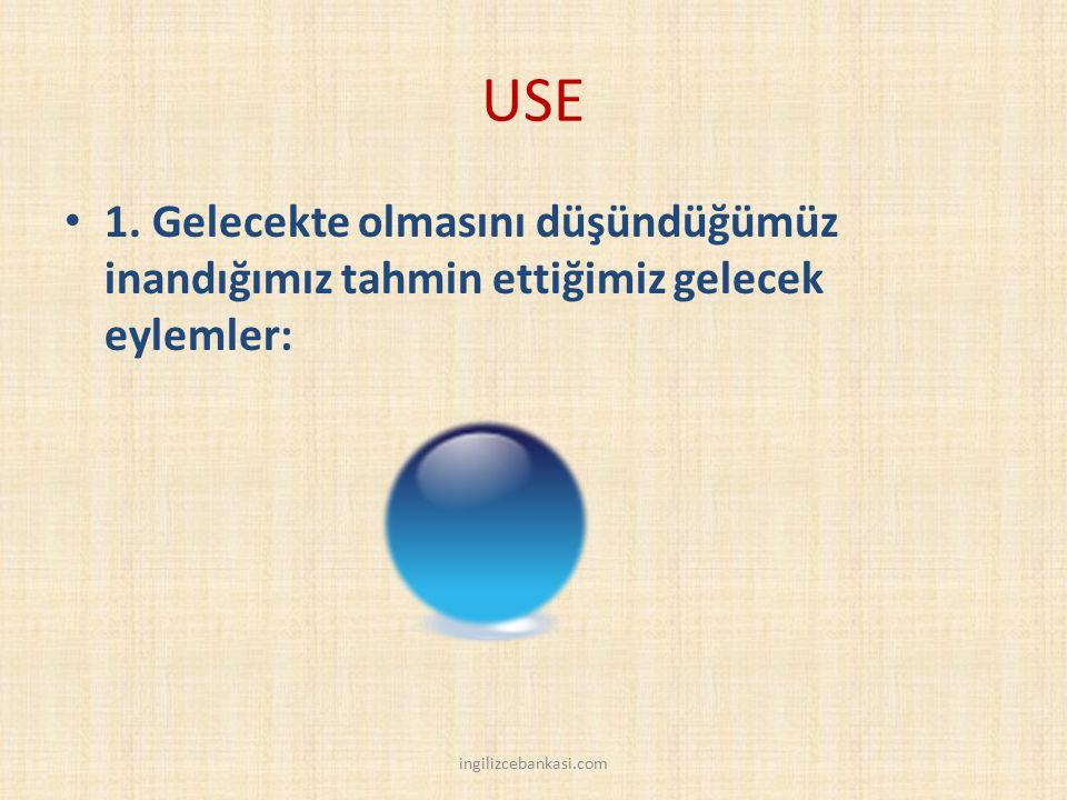 USE 1.