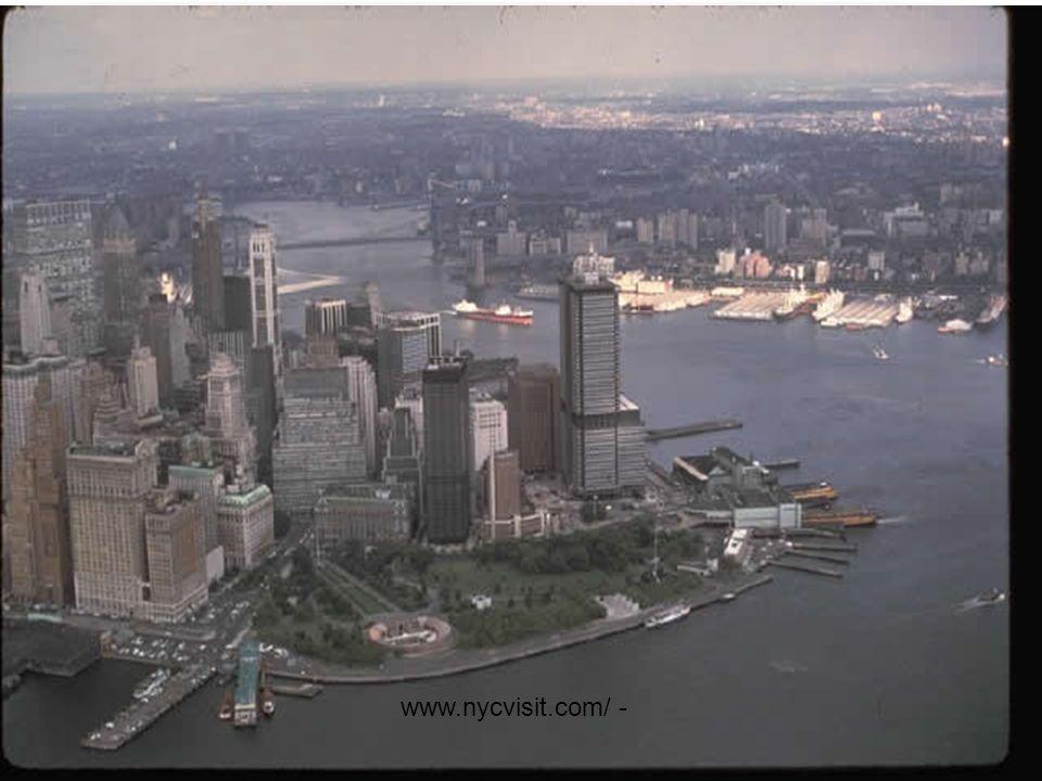 www.nycvisit.com/ -