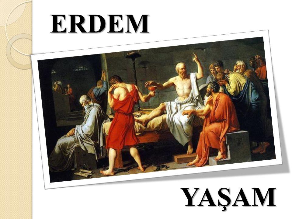 ERDEM YAŞAM