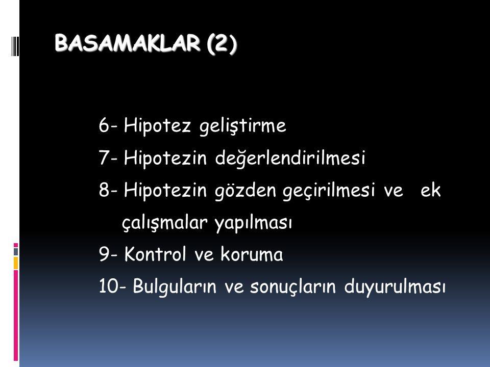 BASAMAKLAR (2)