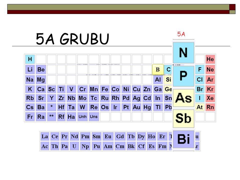 5A GRUBU 5A B