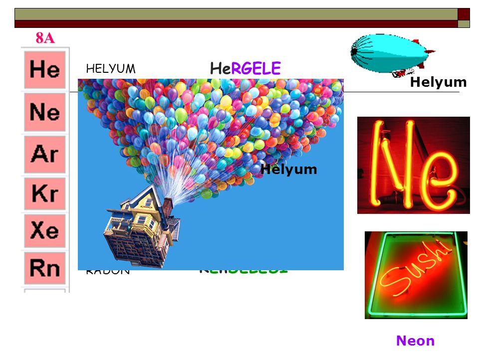 8A HeRGELE NeCİP ArSIZ KArISINI KesİP REnDELEDİ Helyum Helyum Neon