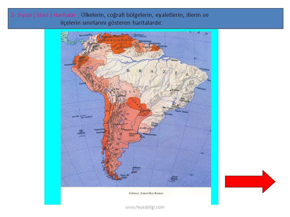ilçelerin sınırlarını gösteren haritalardır.