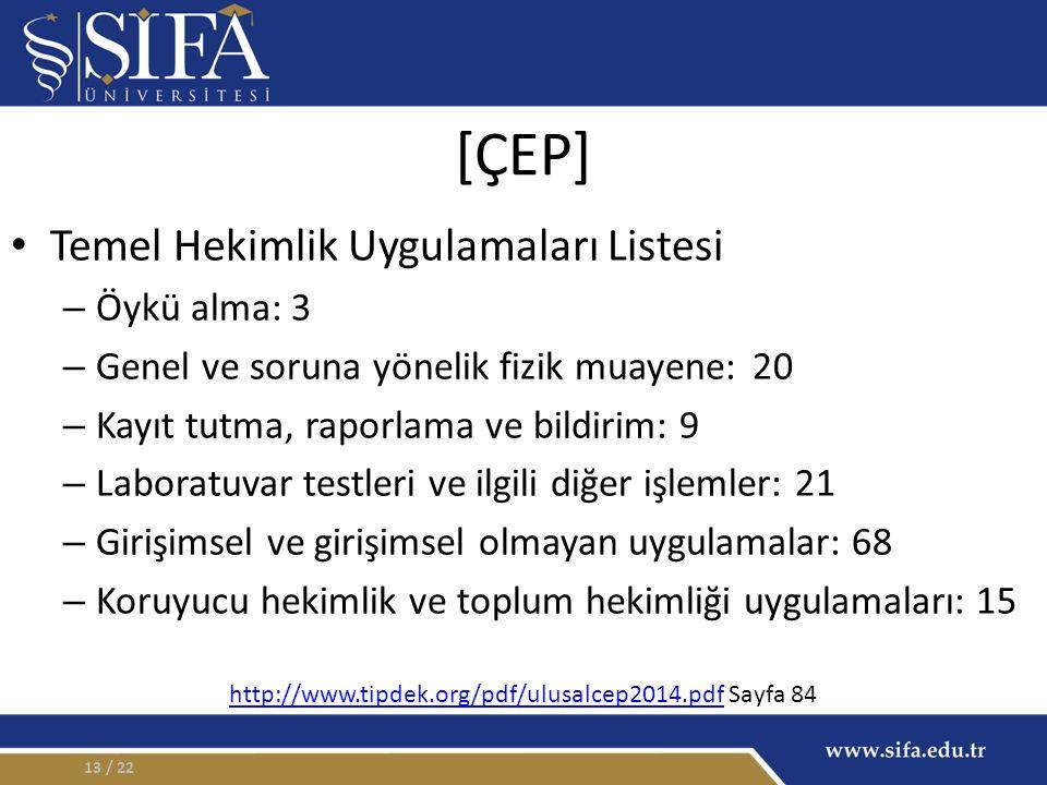 http://www.tipdek.org/pdf/ulusalcep2014.pdf Sayfa 84