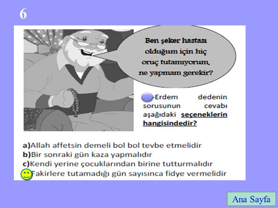 6 Ana Sayfa