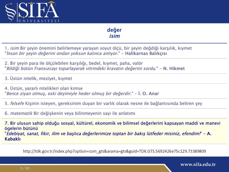 http://tdk. gov. tr/index. php. option=com_gts&arama=gts&guid=TDK. GTS