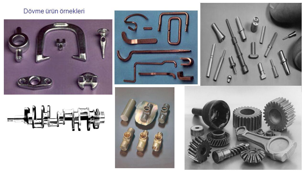 Dövme ürün örnekleri
