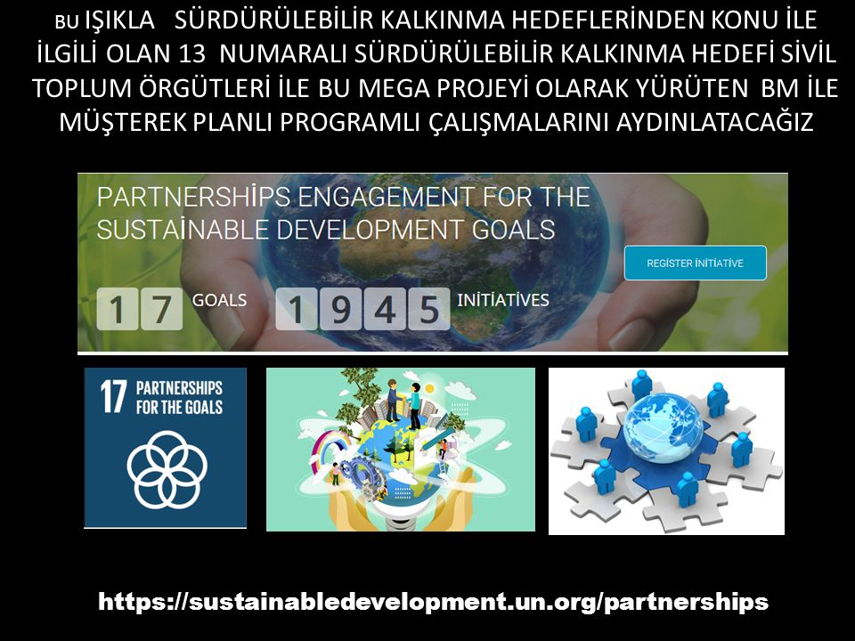 https://sustainabledevelopment.un.org/partnerships