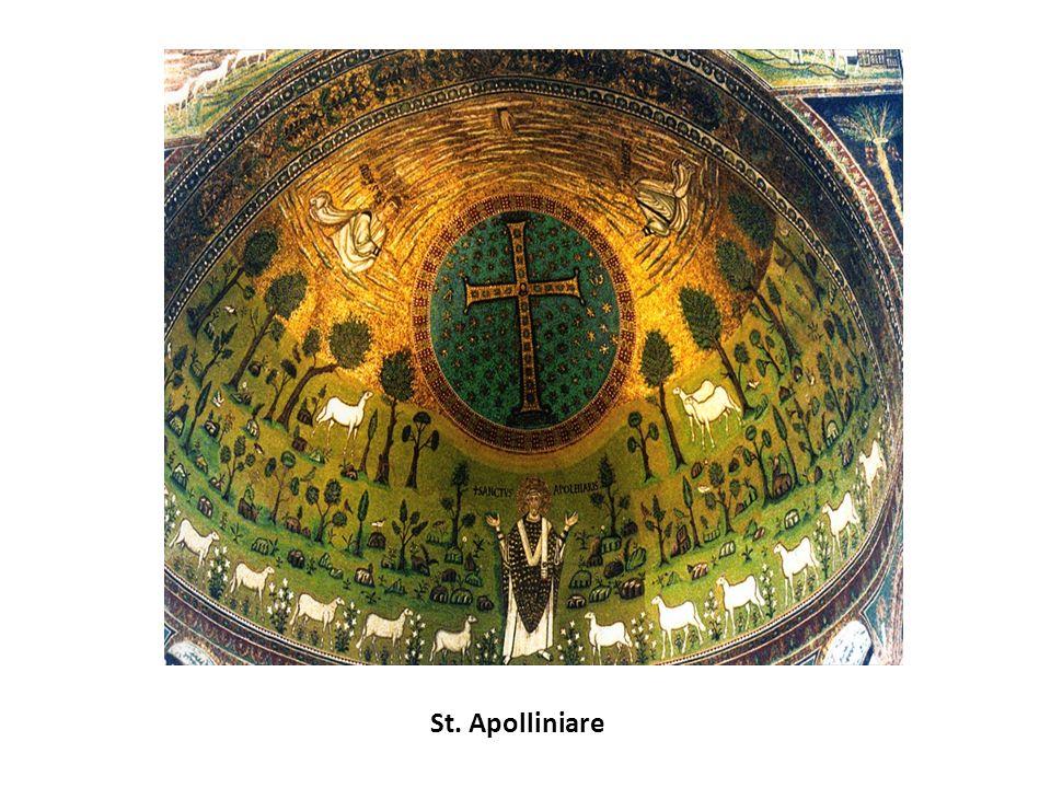 St. Apolliniare