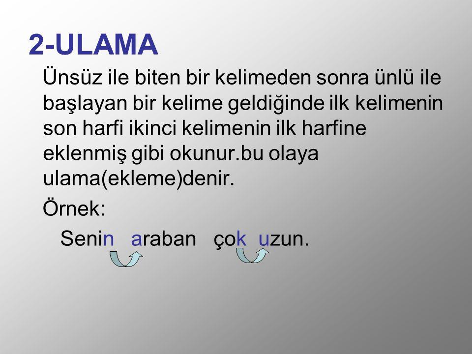 2-ULAMA