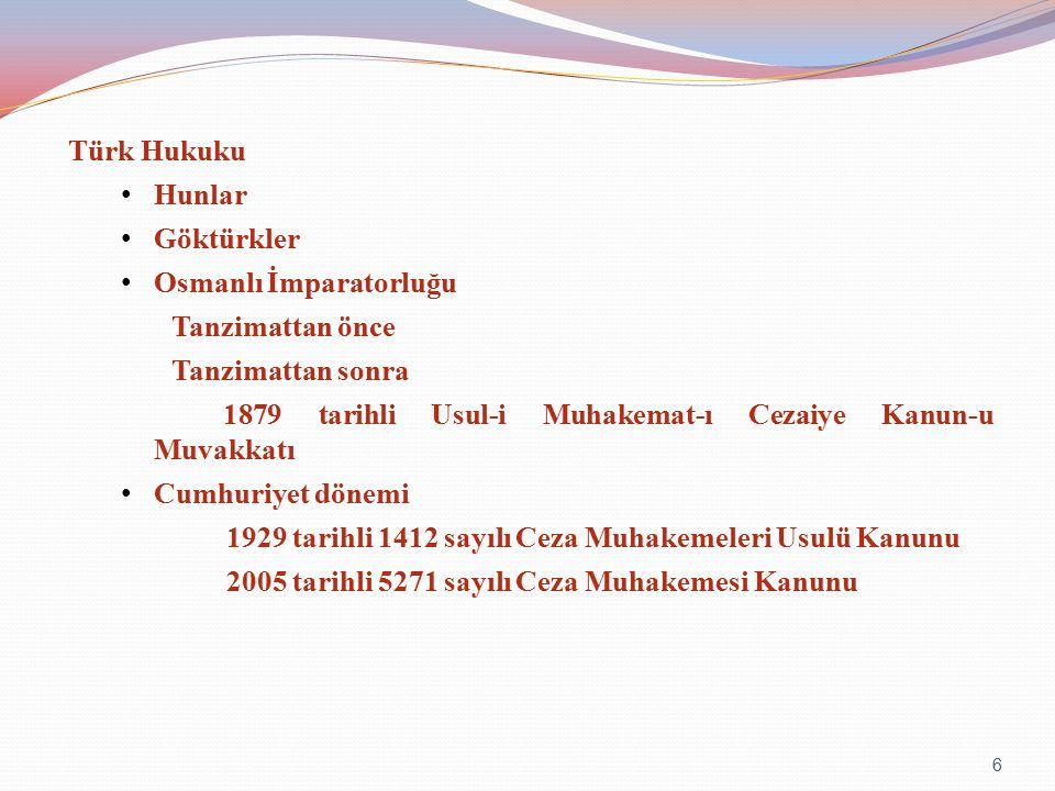 Osmanlı İmparatorluğu Tanzimattan önce Tanzimattan sonra
