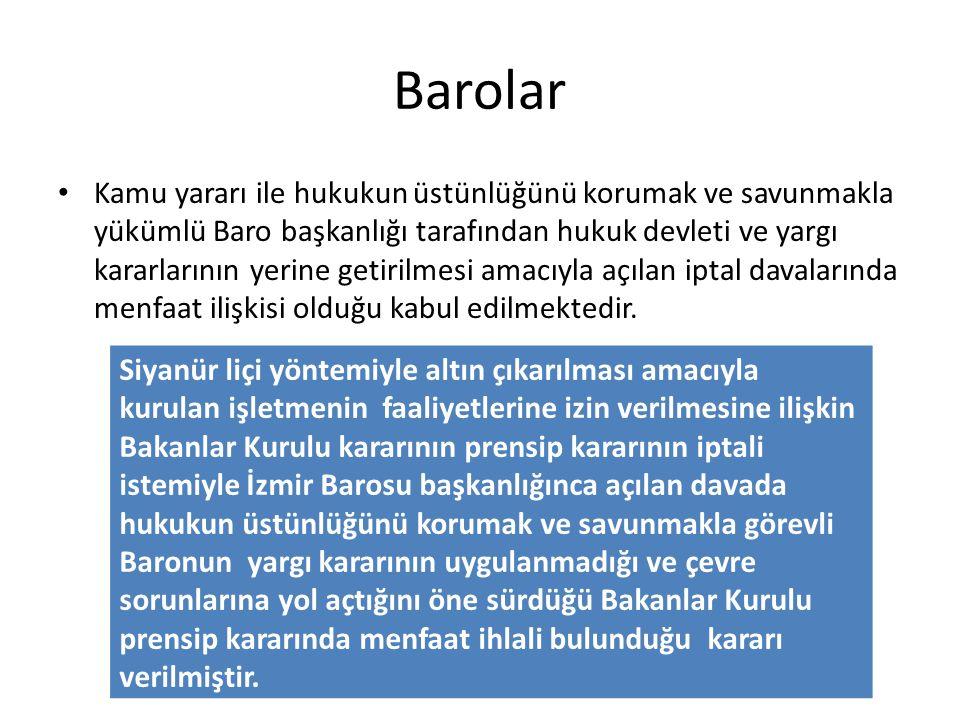 Barolar