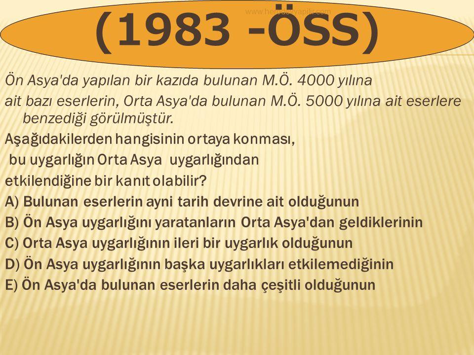 (1983 -ÖSS) www.herodevyapilir.com.