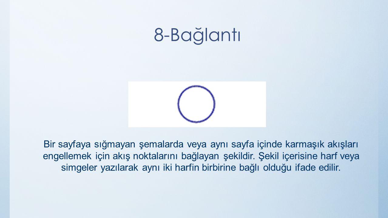8-Bağlantı