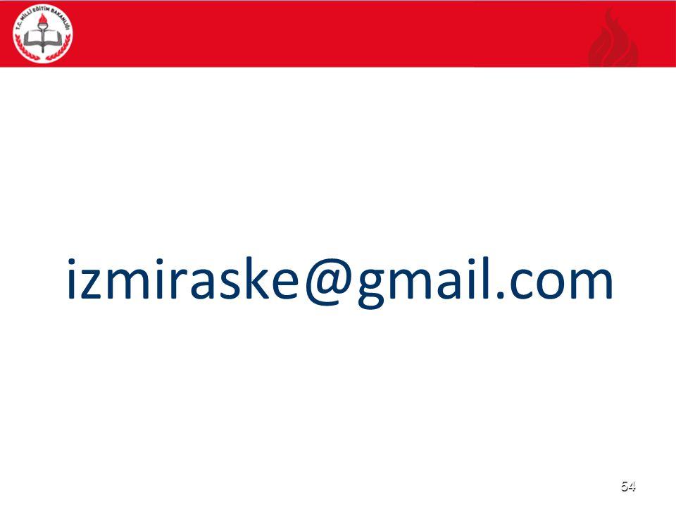 izmiraske@gmail.com