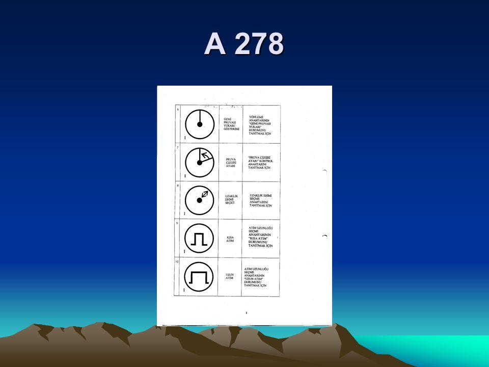 A 278