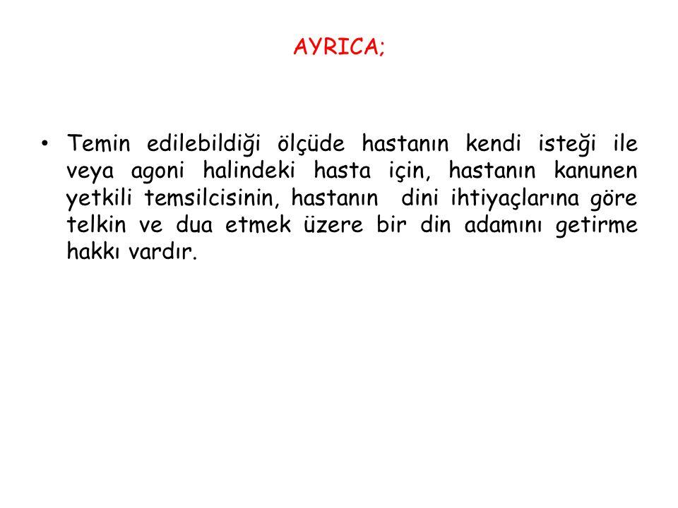 AYRICA;