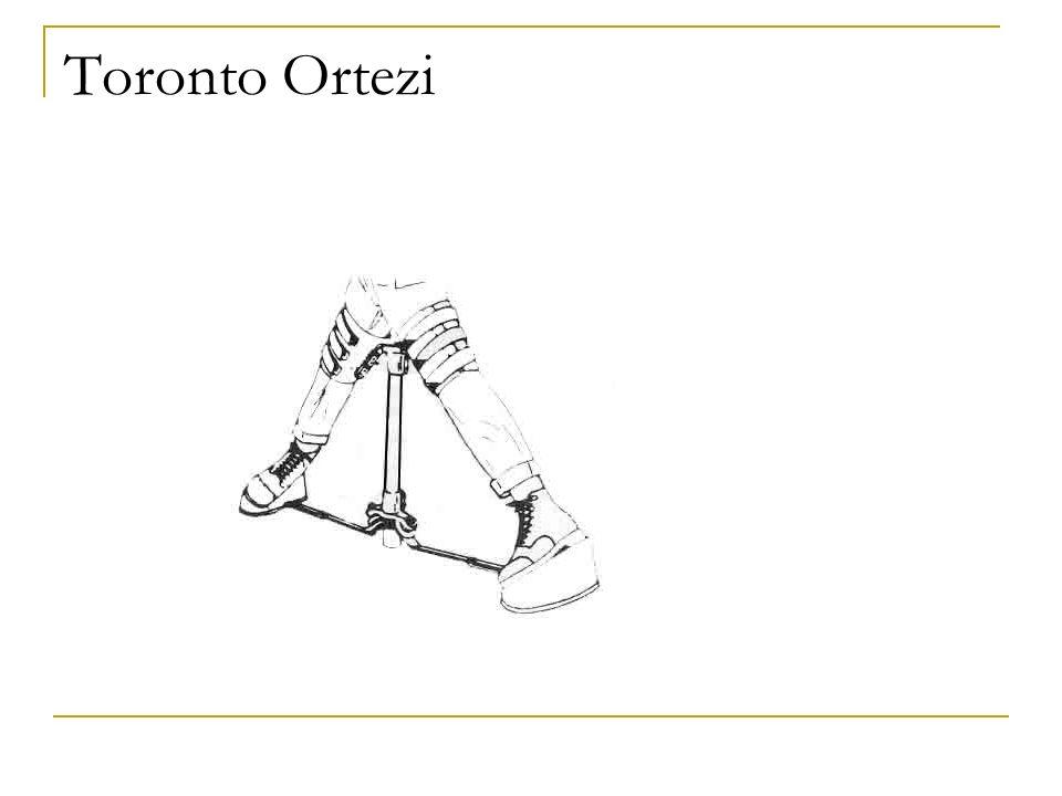 Toronto Ortezi