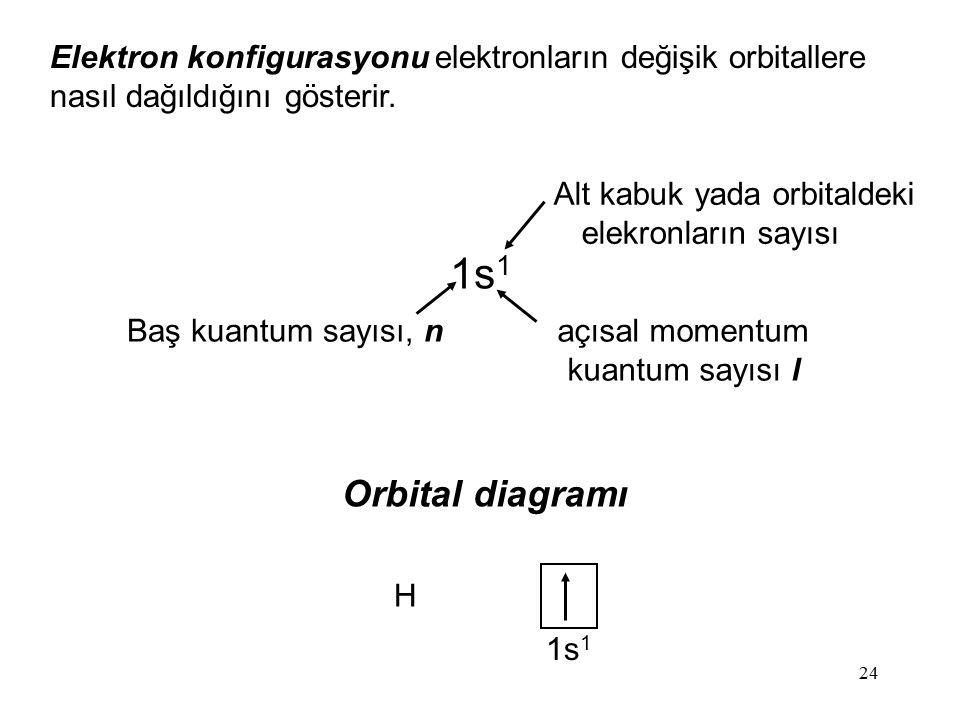 Alt kabuk yada orbitaldeki