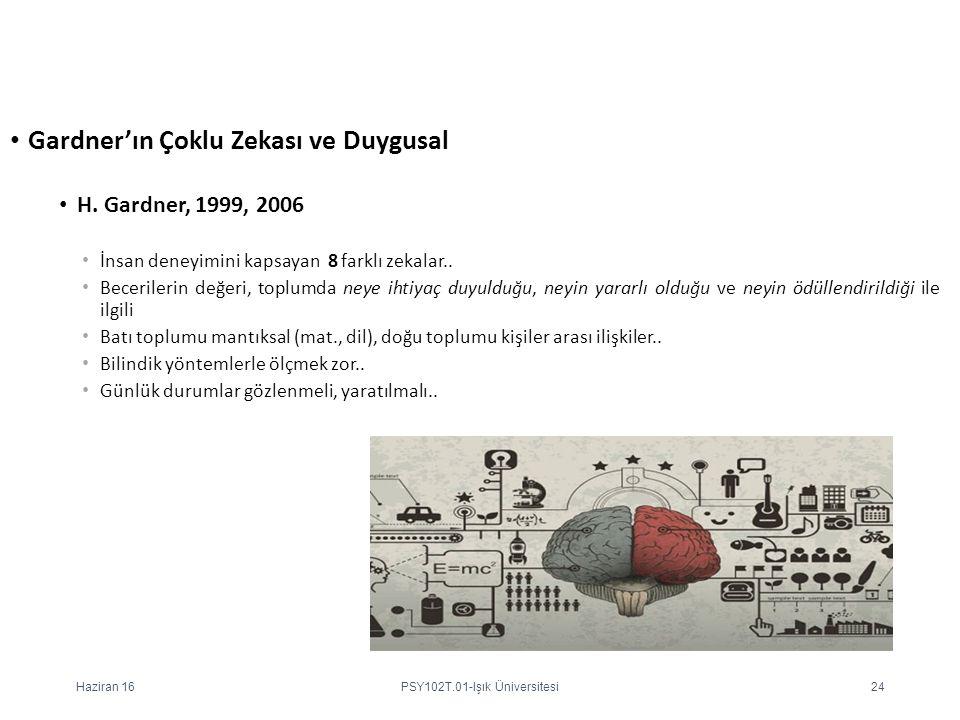 PSY102T.01-Işık Üniversitesi