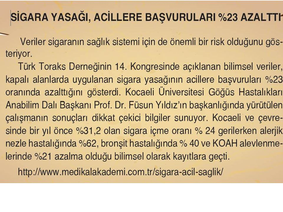 Hidayet GÜNEŞ Beşeylül Ortaokulu Nazilli/Aydın.