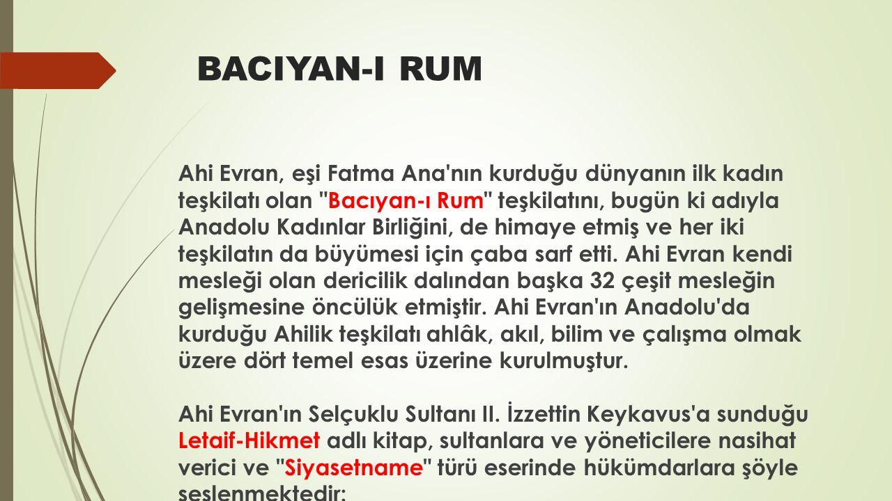 BACIYAN-I RUM