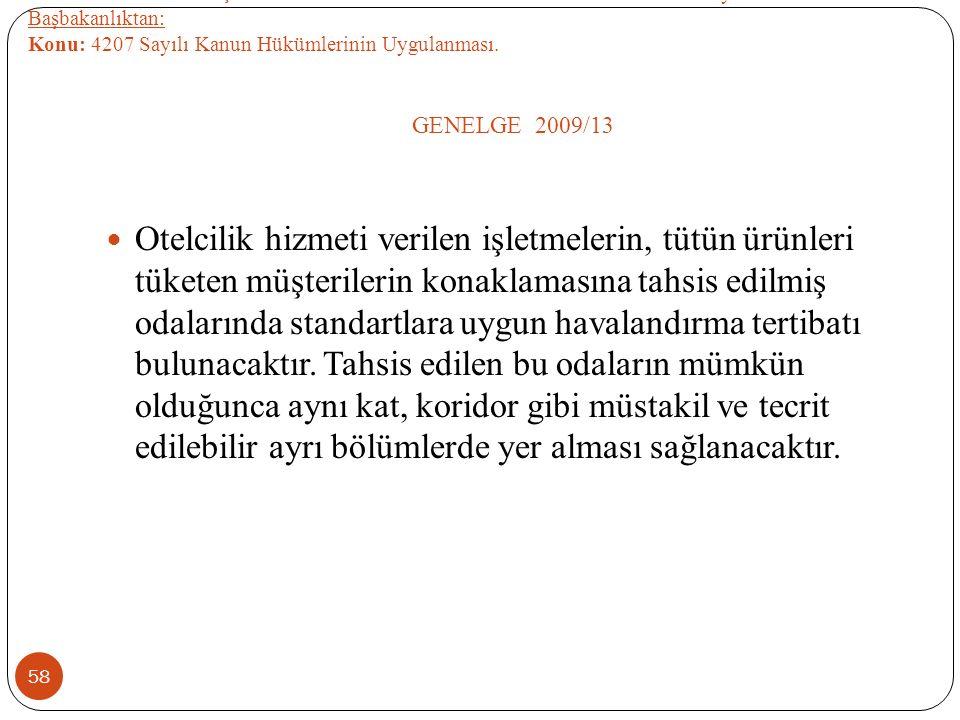 16 Temmuz 2009 PERŞEMBE. RESMİ GAZETE