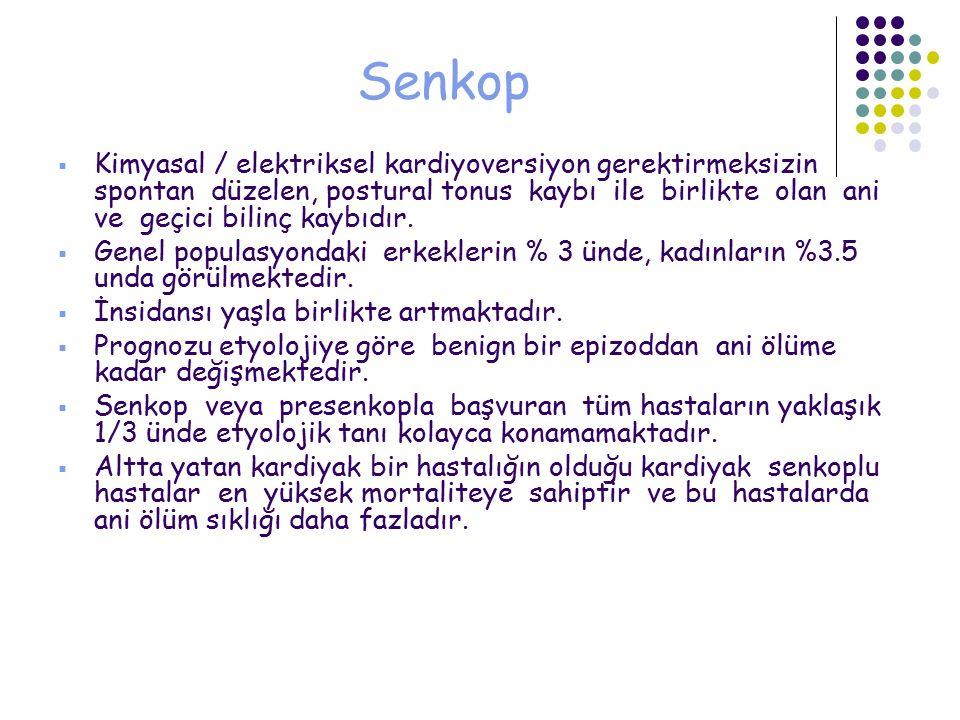 Senkop