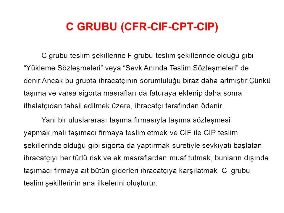 C GRUBU (CFR-CIF-CPT-CIP)