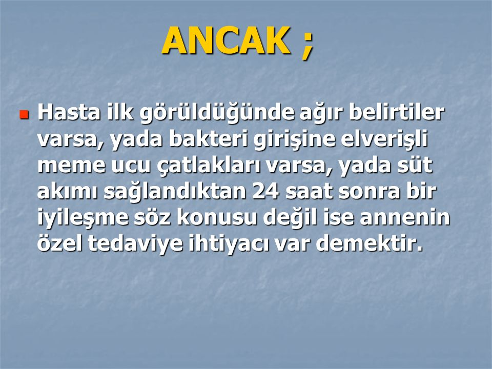 ANCAK ;