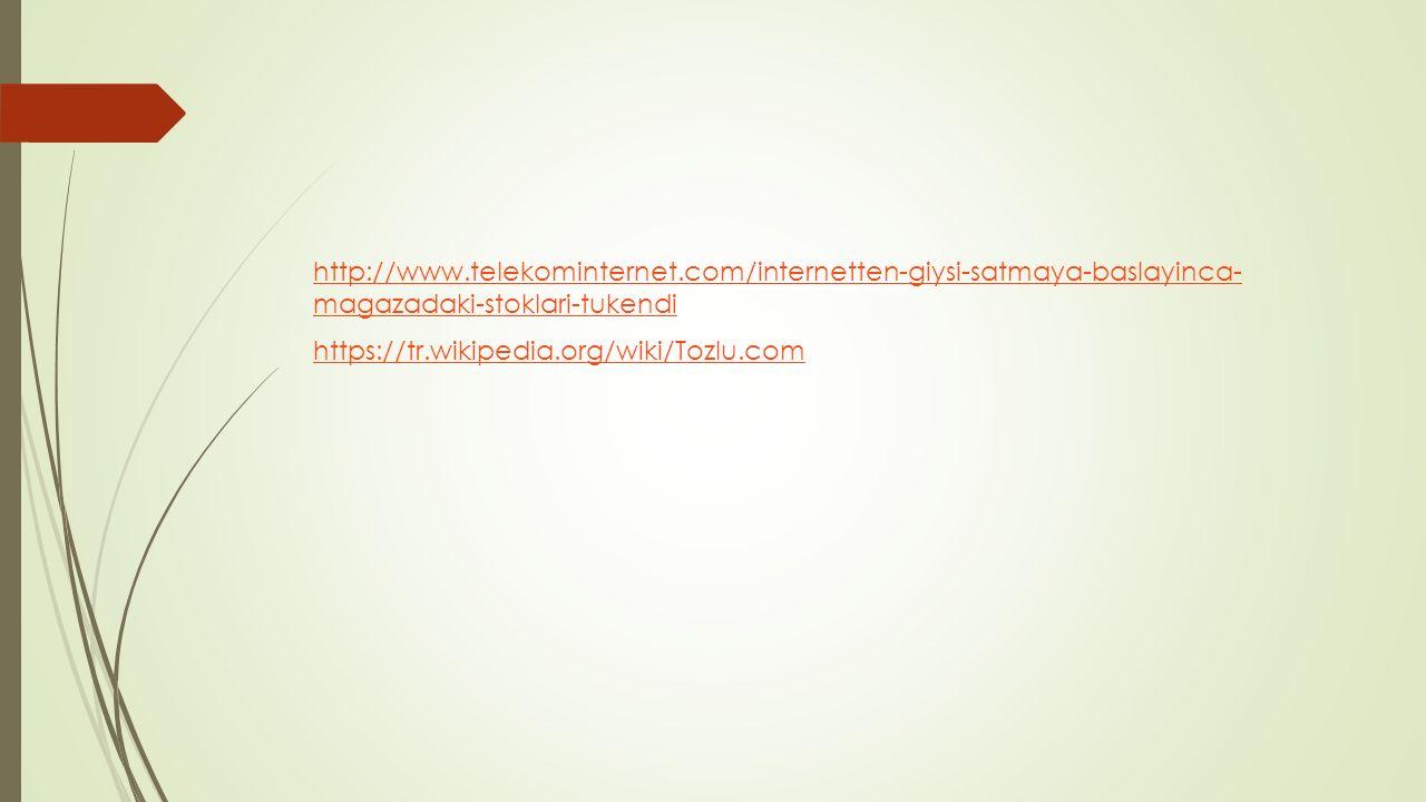 http://www. telekominternet