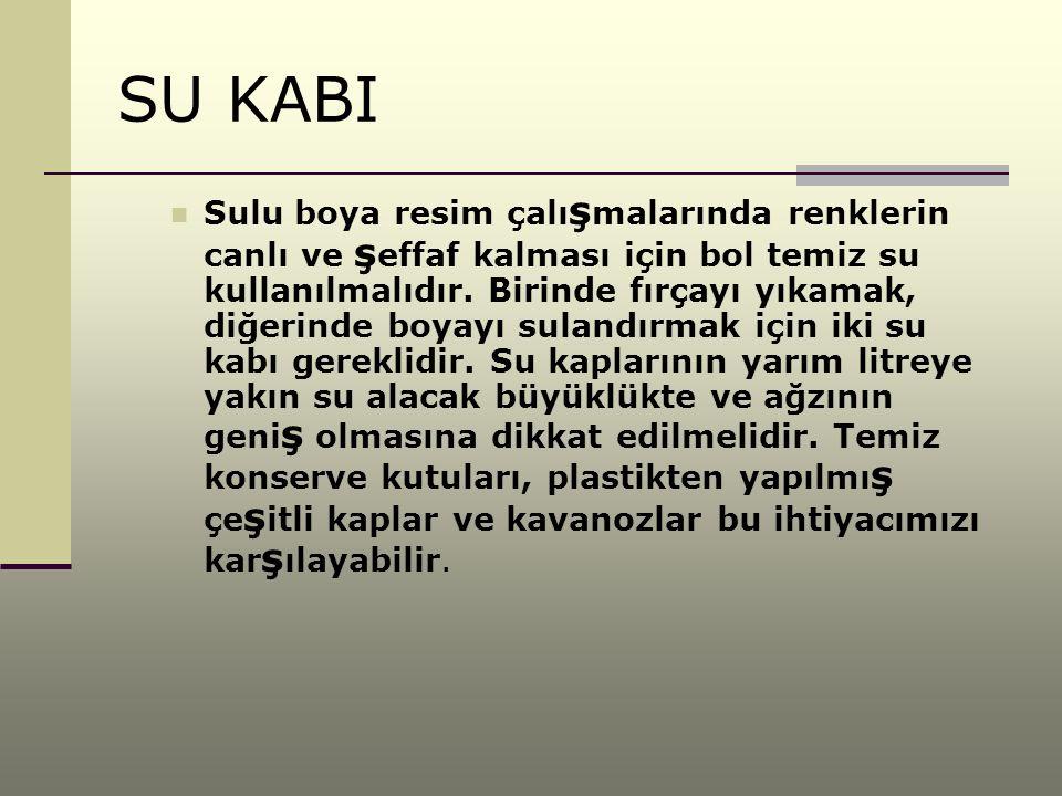 SU KABI