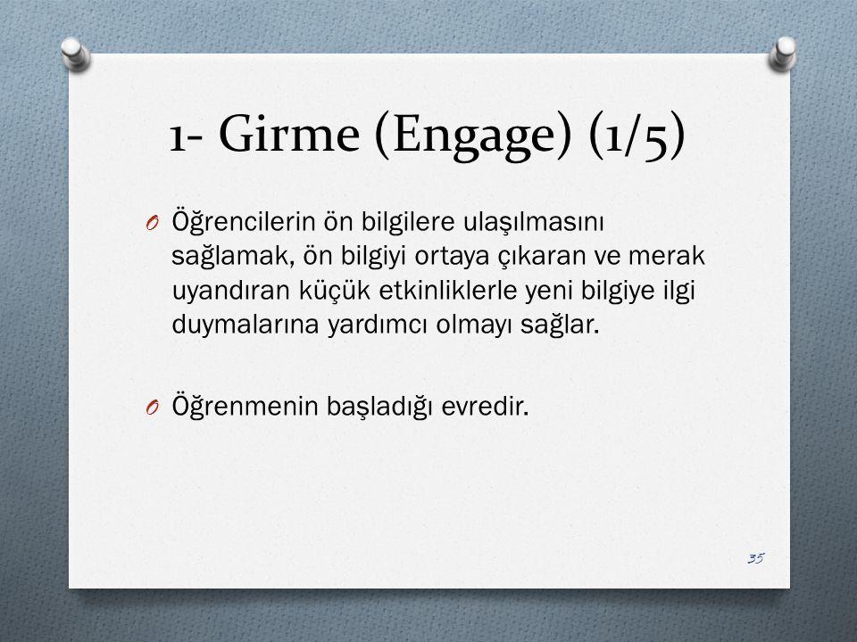 1- Girme (Engage) (1/5)