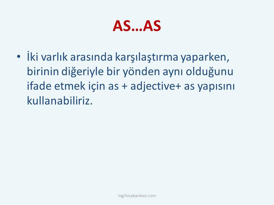 AS…AS